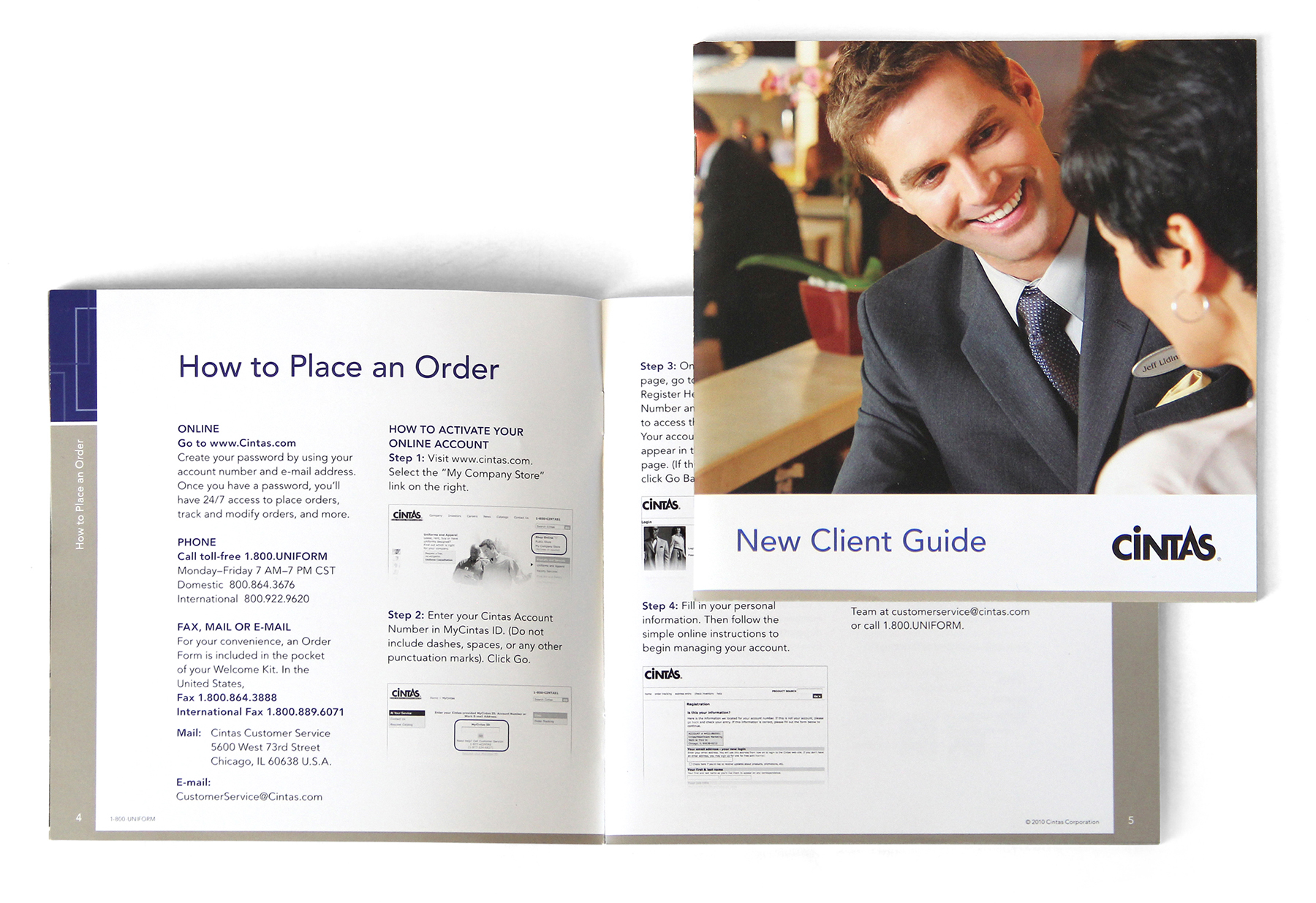 cintas_welcome_booklet_combo