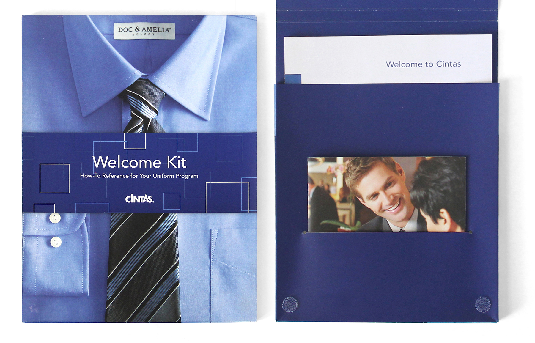 cintas_welcome_cover_combo