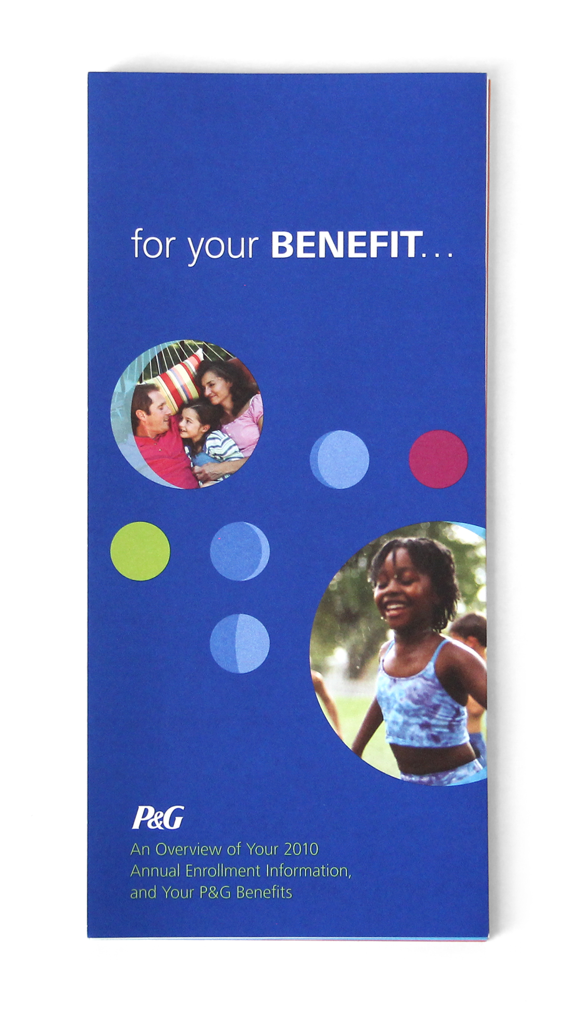 pg_benefits_cover